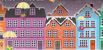 Bezoek op 22 december onze kraam op de kerstmarkt van Winkelcentrum Oostermeent!